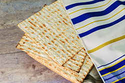 How Do Jewish People Celebrate Passover in Israel Today